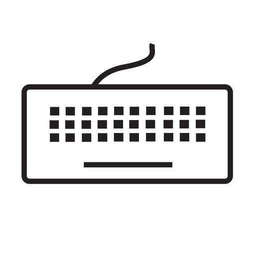 Tastiera per PC, le Migliori, Consigli e Recensioni