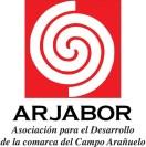 arjabor