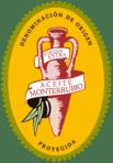 dop aceite monterrubio