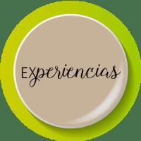Experiencias Gastronómicas