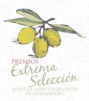 Extrema Selección 2018