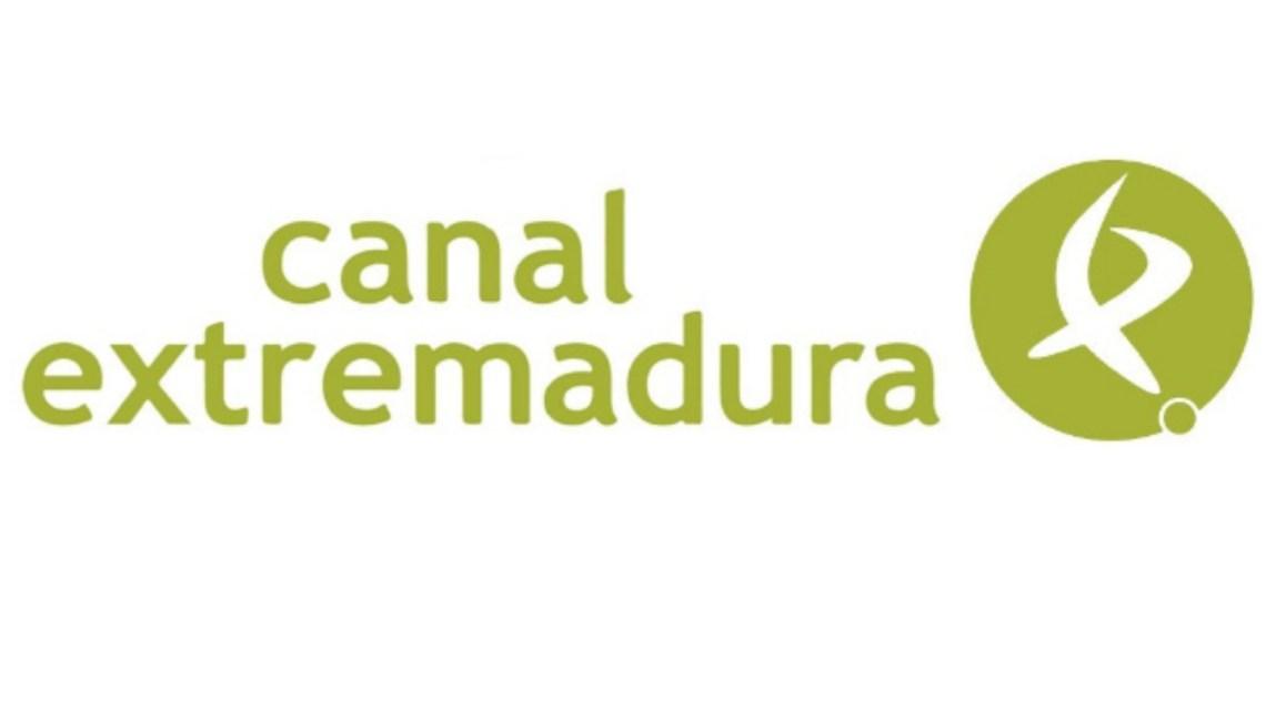 3 Canal Extremadura Radio