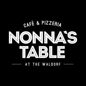 nonas table