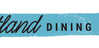 Enter to Win Dinner for 2 – Portland Dining Month