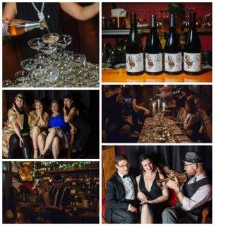 Leah Jorgensen Cellars: Faces of Cab Franc #winepw