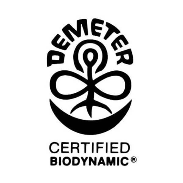 demeter-biodynamic-certification-logo