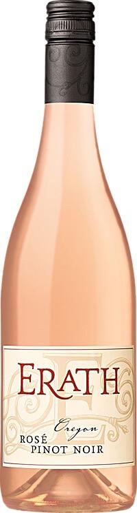 Erath Oregon Rose of Pinot Noir