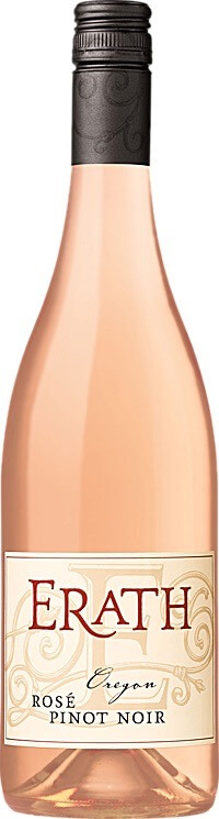 Erath Oregon Rose of Pinot Noir