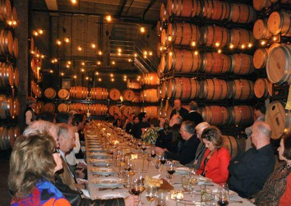 coppola winery, tastingroomconfidential.com