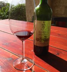 clos de gat winery cabernet