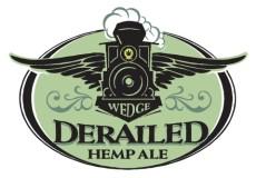 derailed-hemp-beer, tastingroomconfidential.com
