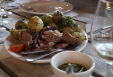 lamb salsa, http://tastingroomconfidential.com/covert-farms-serves-roasted-lamb-california-memories/