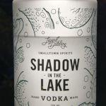 naramata legend vodka