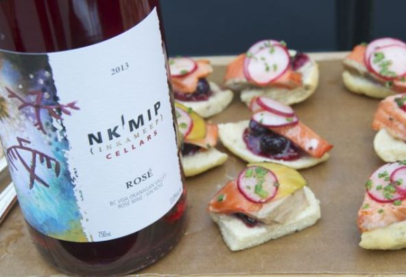 nk mip rose, http://tastingroomconfidential.com/osoyoos-band-gambled-nkmip-winery-won-big-time