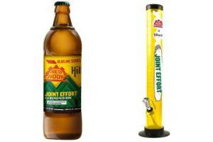 red-hook-hemp- beer, tastingroomconfidential.com