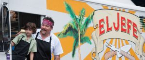 Chef  The Movie 2014