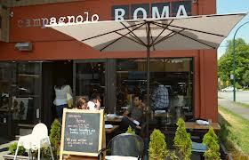 Campagnolo Roma