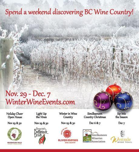 winter-wine-events-