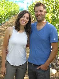 Mike and Robin Nierychlo - Emandare