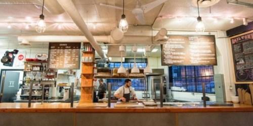Railtown-Cafe