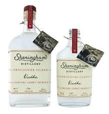 Sheringham Distillery