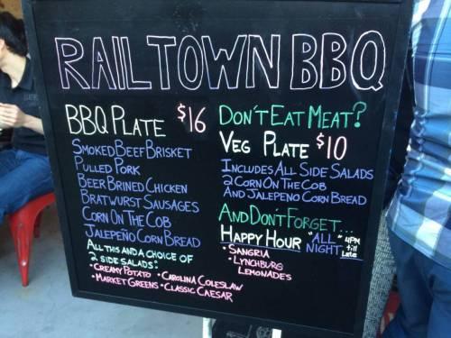 railtowntailgate_bbqmenu