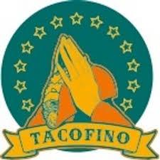 Tacofino Logo