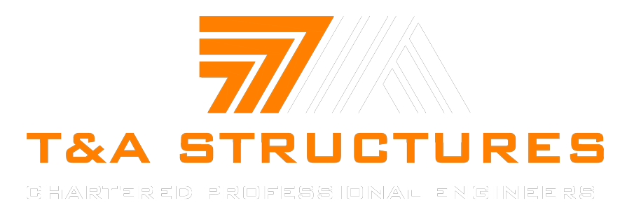T&A Structures