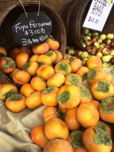 persimmons2