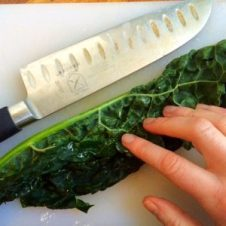 kale and knife2