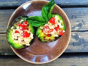 stuffed avo best2