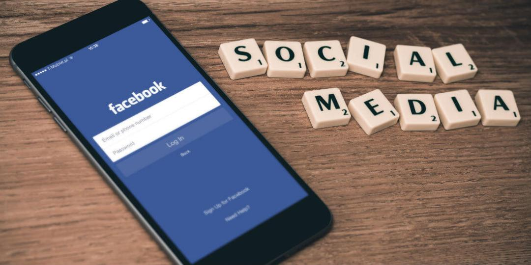 10 Ways SEO Can Help You Improve Your Online Reputation Social Media