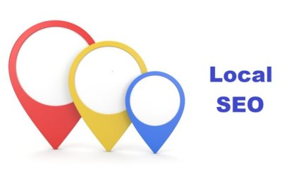 Top 8 tips to improve local SEO