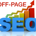 Off Page SEO and why it matters