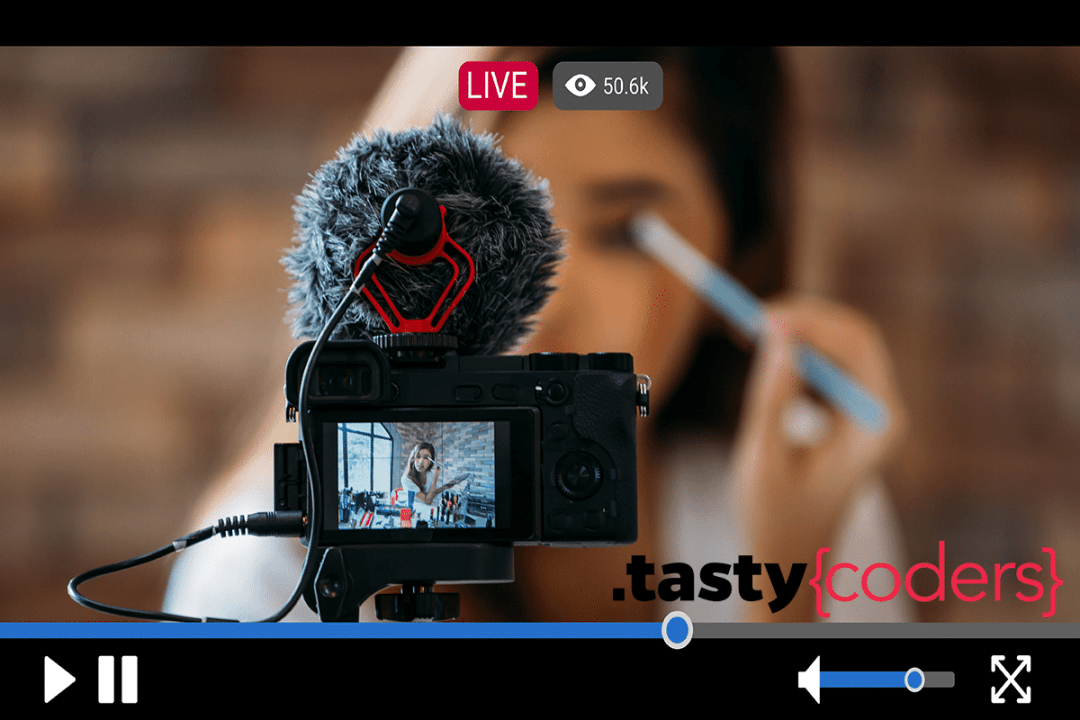 Video Marketing for better conversion