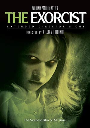 Nonton The Exorcist Season 1 : nonton, exorcist, season, Watch, Exorcist, Movie, Tastyfasr