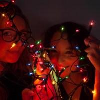 10x Tips zonder stress richting het Kerstdiner