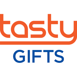 Tasty Gifts