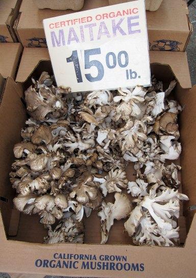 sf_farmers_market124