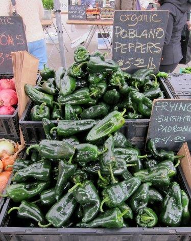 sf_farmers_market131
