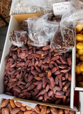 sf_farmers_market67