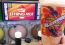 Review: 7-Eleven Hawaii's new Li Hing Mui Slurpee