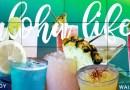 SKY Waikiki brings a taste of the Aloha Life