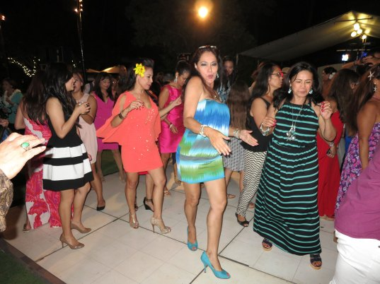 bride_dance5