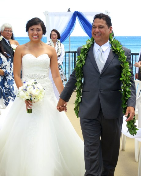 cam_rex_wedding2
