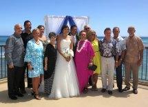 cam_rex_wedding_cousins