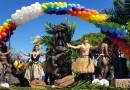 Coverage: 2018 Honolulu Pride Parade