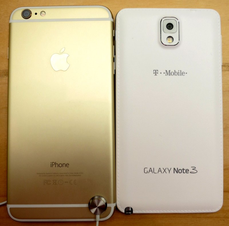 iphone6+_note3_bck