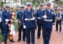 Coverage: Pearl Harbor 75th Anniversary Parade