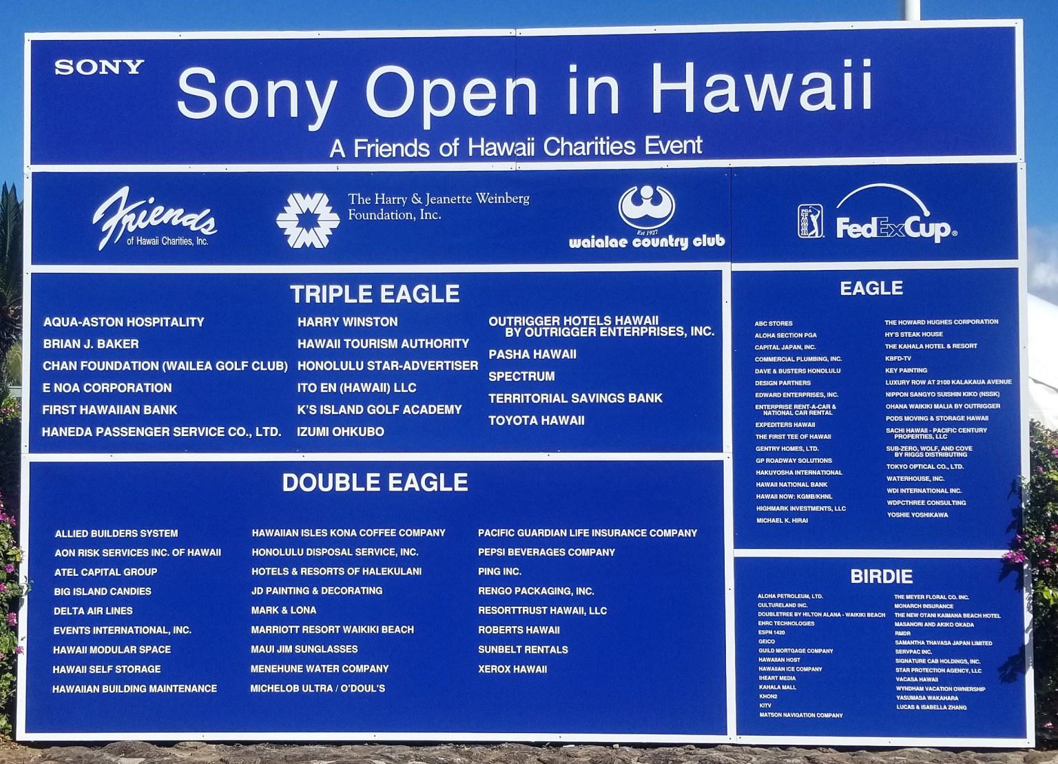 first hawaiian bank kahala